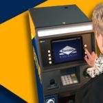 5 erros que poderá estar a cometer ao utilizar um caixa automático!
