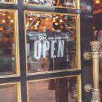 ATMs – um serviço para apoiar a recuperação de negócios