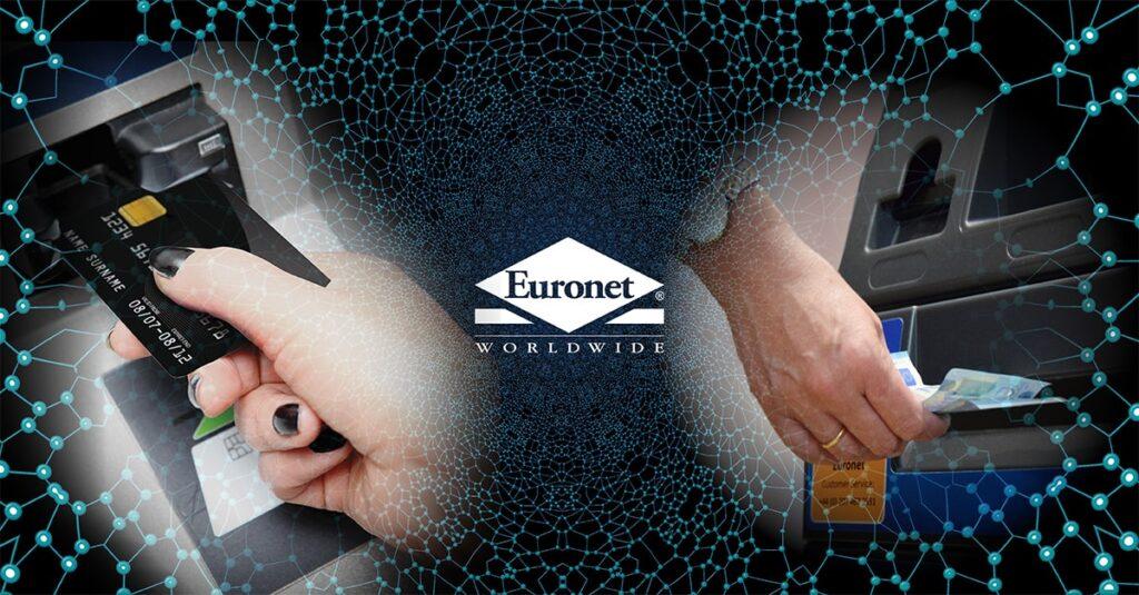 Acordo de Participação na Rede de ATMs – um serviço da Euronet